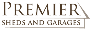 Premier Sheds and Garages